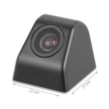Универсальная камера заднего вида с сенсором H7430 - Краткое описание