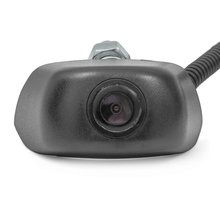 Universal Front View Camera for Mercedes Benz Cars of 2016– MY - Short description