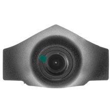 Car Front View Camera for Audi Q2L 2018 MY - Short description