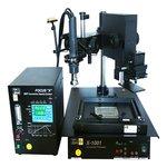 BOKAR X-FineRework-SP2-AL-IL; SMT Rework System