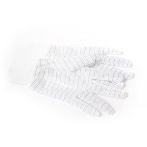 ESD Gloves Warmbier 8745.PUB8.M