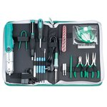 Tool Kit Pro'sKit PK-2096BM for Computer & Notebook Service