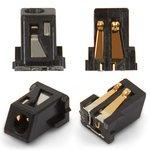 Charge Connector compatible with Nokia 109, 110, 111, 112, 113, 206 Asha, 300 Asha, 308 Asha, 309 Asha, C1-02, C6-01, E6-00, N8-00