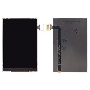 LCD for LG E510 Optimus Hub Cell Phone