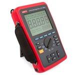 Micro ohmímetro digital UNI-T UT620B