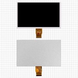 Pantalla LCD para tablet PC China-Tablet PC 9
