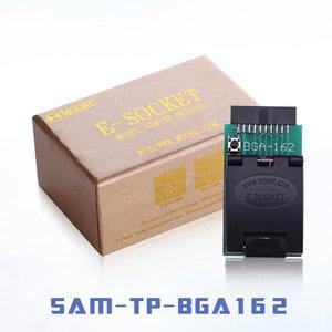Adaptador EMMC SAM-TP-BGA 162