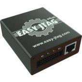 Z3X Easy-Jtag Plus Full Upgrade Set (Специальное предложение)