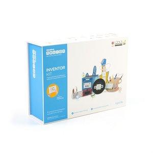 Набор электронных блоков Makeblock Neuron Inventor Kit
