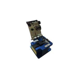 Скалыватель оптических волокон Senter ST3110B