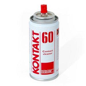 Очиститель контактов Kontakt Chemie KONTAKT 60