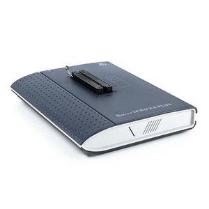 Універcальний USB програматор ZLG SmartPRO X8-PLUS