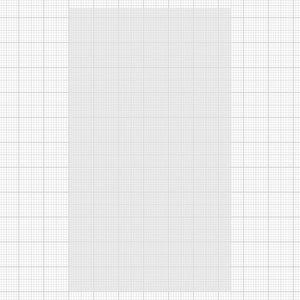 OCA-плівка для Samsung J320H/DS Galaxy J3 (2016)