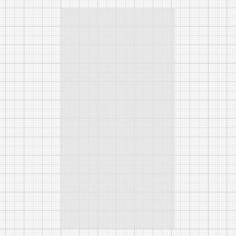 """OCA плівка для приклеювання скла в Meizu MX4 5.3"""""""