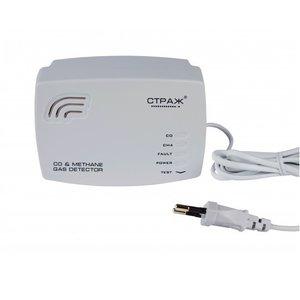 Газосигнализатор Страж S51A3K