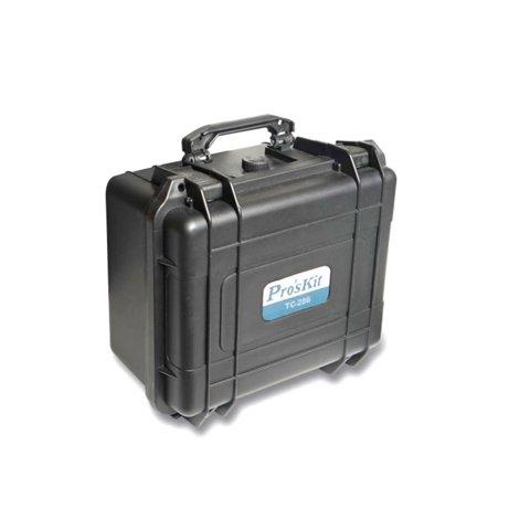 Водонепроникний кейс для інструментів Pro'sKit TC 286