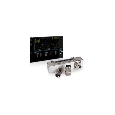 Міст для вимірювання КСХН SIGLENT RBSSA3XR25 + ПЗ SIGLENT Refl SSA3000X