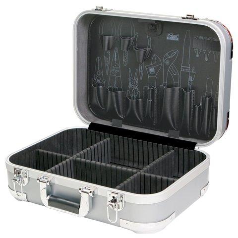Tool Case Pro'sKit TC 2009 with Pallet 1PK 2009