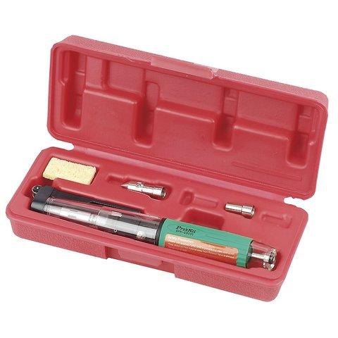 Portable Gas Soldering Tool Kit Pro'sKit 1PK GS003N